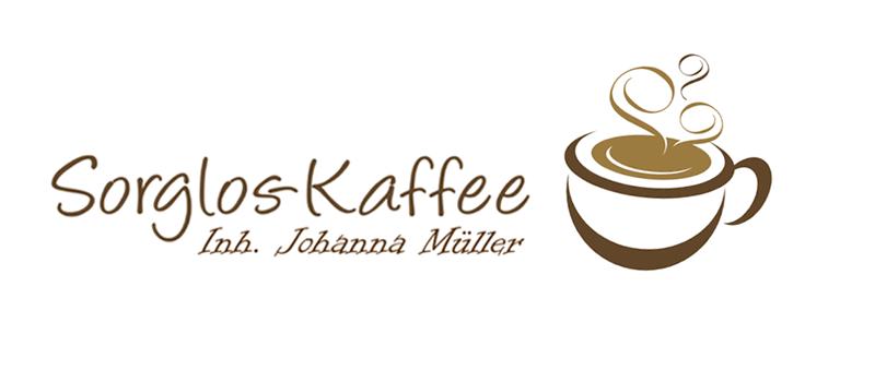 Leidenschaft für guten frisch gemahlenen Kaffee